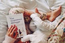 Kids & Moms / kids,mothers,children,parenting,parents,nursery decoration,family