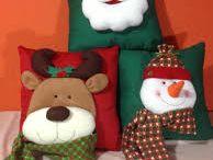 más de Navidad