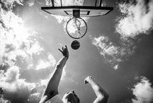 Inspiration - Sports