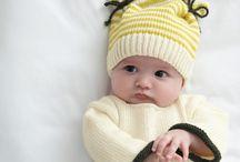 bonnet layette