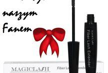 Nasze produkty / Wszystkie produkty z tej zakładki znajdziecie na www.dystrybutor-sklep.pl