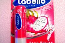 lipstick.,, labello