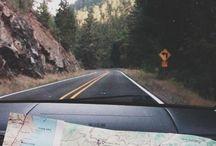 roadtrip x