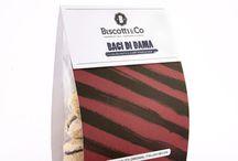 Biscotti & Co