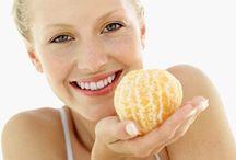 Good Health Dietas / by Good Health Company KH