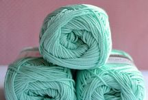 Yarn addicted / ... but don't tell it to my hubby, please :-) www.colorfulyarnshop.etsy.com