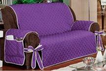 forro para sofa