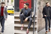 MEN'S OUTFITS / MEN OUTFITS,CASUAL WEARS,CORPORATE WEARS.LOOKING GOOD IS A GOOD BUSINESS