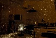 Room Remodeling(: