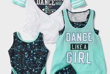 Tween girls clothes