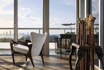 Caribbean Penthouse