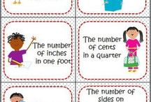 Comparing & Ordering Numbers to 120