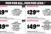 Factory 413 coupons
