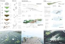 Arquitectura Concepto Diseño