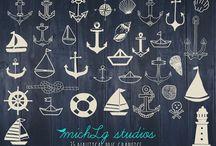 Anchor / Anchor