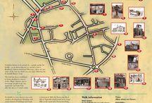 eccleshill