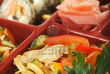 APPETIZERS / Yummy apps for any occasion  / by Leslie Littlefield Padolko