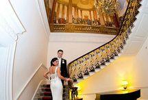 The Ritz Wedding Photographer / The Ritz Wedding Photographer