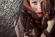 EMOTIVE Transformation Portraits / Glamour, Portrait Couture, Boudoir, Pinup Photography http://www.emotiveimages.com.au