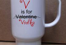 Valentine ❤️