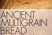 Bread machine ?