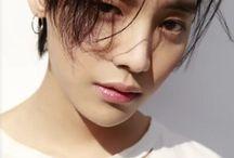 ONE (원) / Jung Jaewon (정제원)
