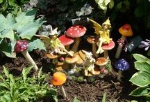 My Garden / by Belinda Marlatt