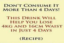 fat reduce recipe