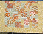 Quilts / by Cheryl Davis