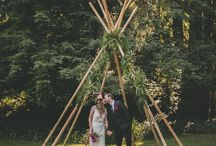Teepee Time / www.atdusk.com.au #meribee #meribeeweddings #summerlees #summerleeswedding #bowral #bowralweddings #southernhighlands #southernhighlandsweddings #theboathouse #theboathousewedding #palmbeachweddings  #sydneyweddingphotography #sydneyweddingphotographer #sydneywedding #byronbayvenues #byronbayphotographer #spell #graceloveslace #hellomay #weddingphotographer #weddinginspiration #byronbaywedding #weddingdecor #weddingflowers #destinationwedding  #weddingceremonyideas #nature