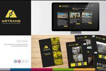 Diseño Multimedia / Generamos y diseñamos banners en flash, catálogos interactivos, video multimedia y reels animados.