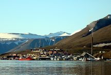 Northern Norway Reading / Here we pin interesting articles about Northern Norway from all over the world:)