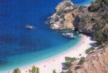 (20) Beautiful Greece