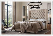 Bedroom / by Brooke Blackmon