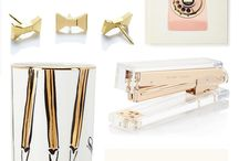 fancy_stationery_gift