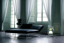 Daybed / High end design daybed