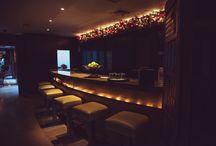 Holiday Decor / Holiday and seasonal decor