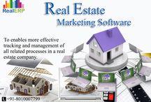 Real_Estate_Marketing_Software