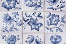 cerámicas portuguesas