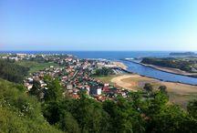 Suances / Fotografías del municipio de Suances