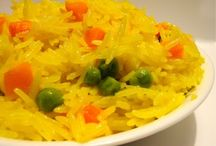 Real Food Side Dish Recipes / Looking for some great new real food side dish recipes? Check out the wide variety of side dish recipes we have featured here!