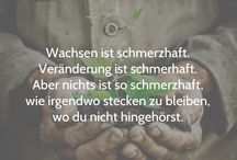 Motivation #DreamBuilders.bz.it / Lebe dein Traum!