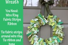 Create Christmas Today / Creating inviting ideas to celebrate the holidays at http://www.todayscreativemom.com