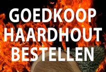 Haardhout Smilde / www.haardhout-smilde.nl