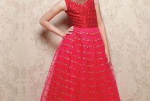Moda per ragazze