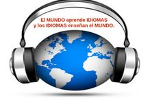 Improve yourself. Spanish by listening. / Learn How to Speak Spanish Quickly.  Try Learn Real Spanish Audio Lessons.