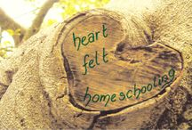 Homeschooling / Homeschooling curriculum, printables, resources and ideas.