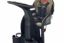 Wee Ride Child & Baby Seats on amazon UK / Wee Ride Child & Baby Seats on amazon UK