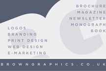 browngraphics.co.uk