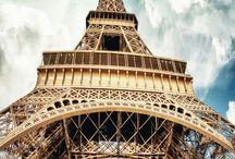 Paris is always a good idea❤️